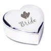 Bride to be gifts UK