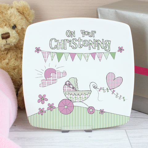 Christening Gifts UK
