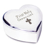 First Holy Communion Present