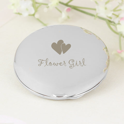 Flowergirl Gifts UK