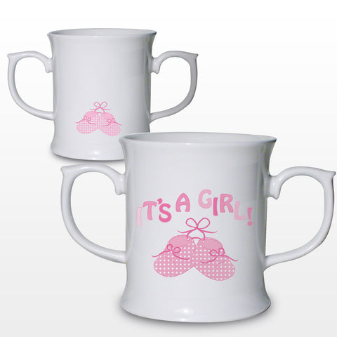 Gifts for Baby Girl