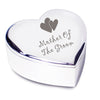 Mother of the Groom Gift Ideas UK