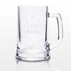 30th Birthday Stern Tankard Gift