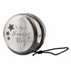 On Your Naming Day Stars YOYO Gift