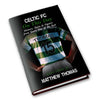 Personalised Celtic FC On This Day Book UK