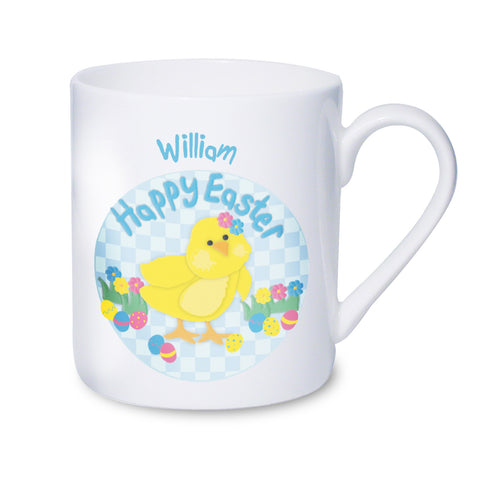 Personalised Easter Gifts