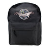 Personalised School Bags UK