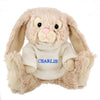 Personalised Soft Toys UK