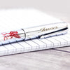 Personalised Liverpool Pen