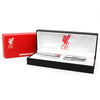 Official Liverpool Merchandise