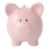 Piggy Bank UK
