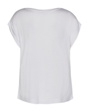 Afbeelding in Gallery-weergave laden, FREEQUENT SHIRT BRILLIANT  WHITE