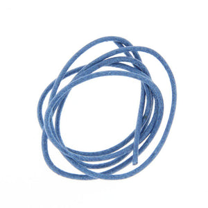 Cordoncino cerato 1,5 mm - Royal