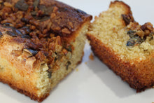 Load image into Gallery viewer, Honey & Mixed Spice Cake