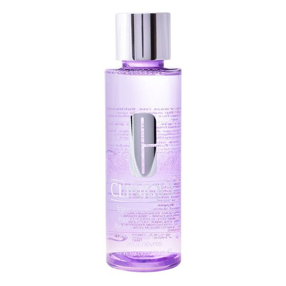 Make Up Remover Take The Day Off Clinique (200 ml)