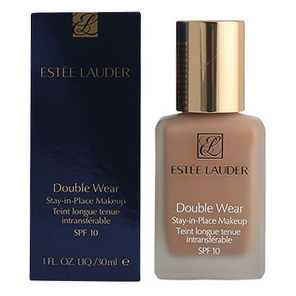 Liquid Make Up Base Estee Lauder 78810