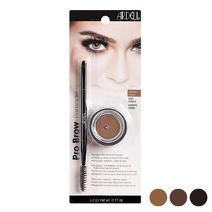 Eyeshadow Ardell Brush