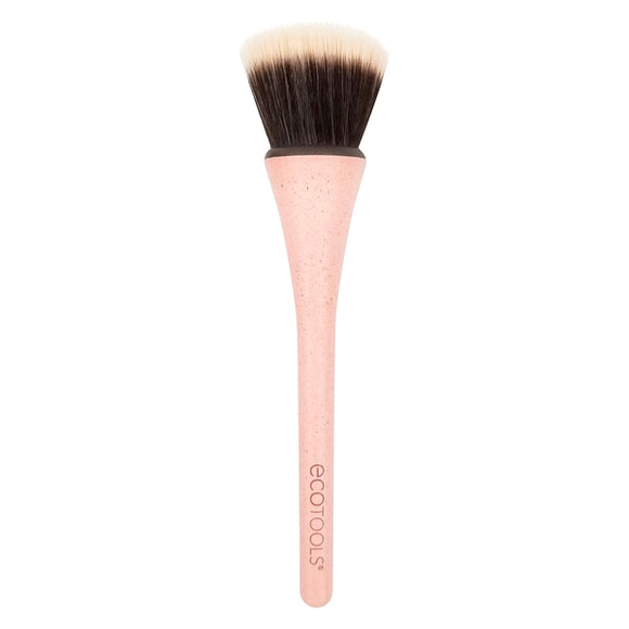 Make-up Brush 360º Ultimate Ecotools