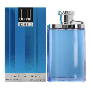 Men's Perfume Desire Blue Dunhill EDT