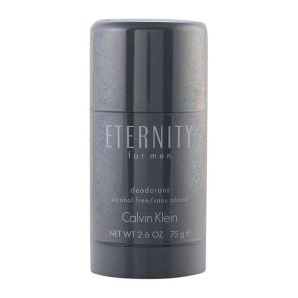 Stick Deodorant Eternity Men Calvin Klein 4100