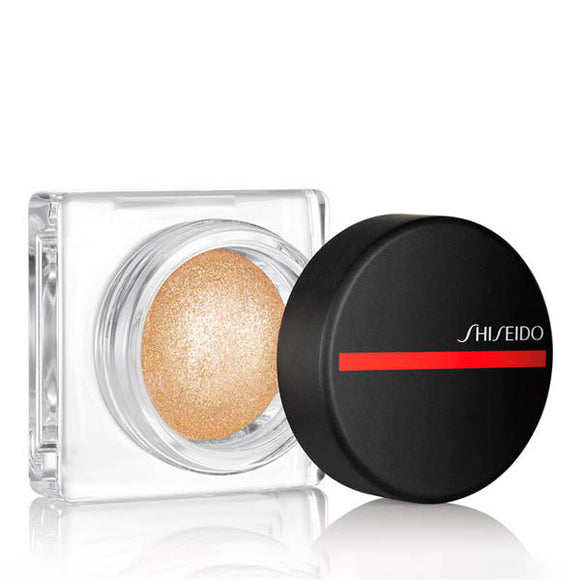 Highlighter Aura Dew Shiseido (7 g)