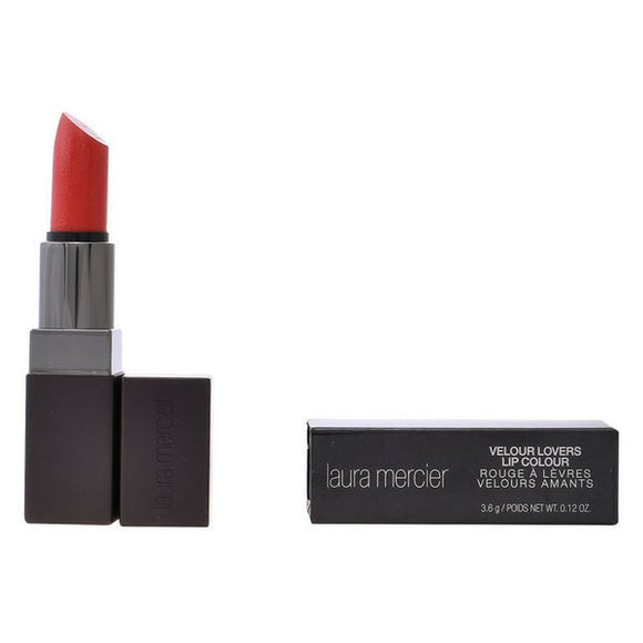 Lipstick Velour Lovers Laura Mercier 86668