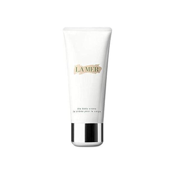 Body Cream La Mer (200 ml)