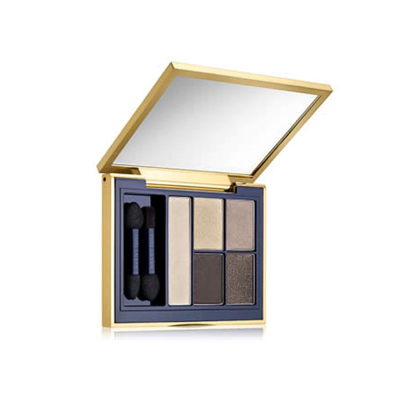 Eye Shadow Palette Pure Color Estee Lauder
