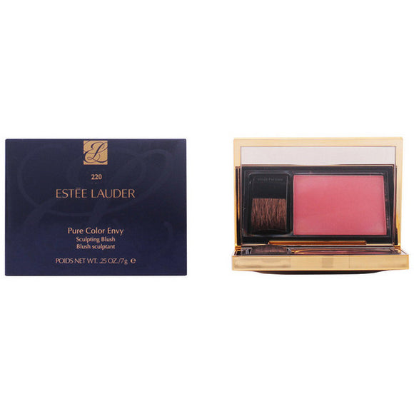 Blush Pure Color Estee Lauder