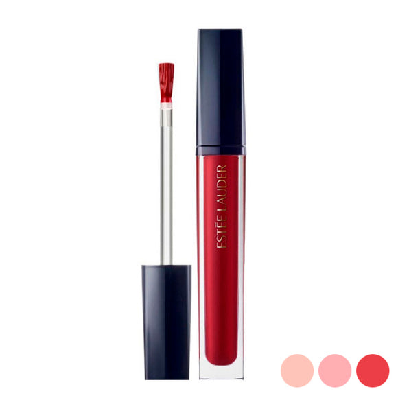 Lip-gloss Pure Color Envy Estee Lauder