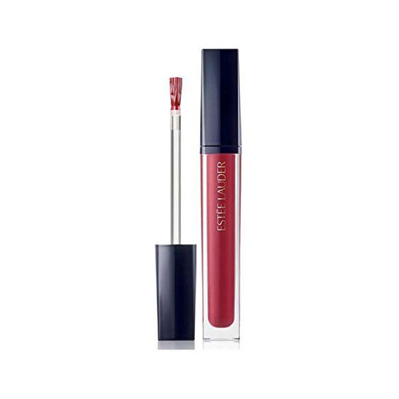Lipstick Estee Lauder Pure Colore Envy Rebellious Rose Liquid (5,8 ml)