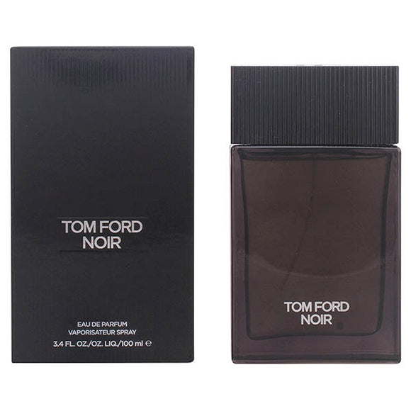 Men's Perfume Noir Tom Ford EDP
