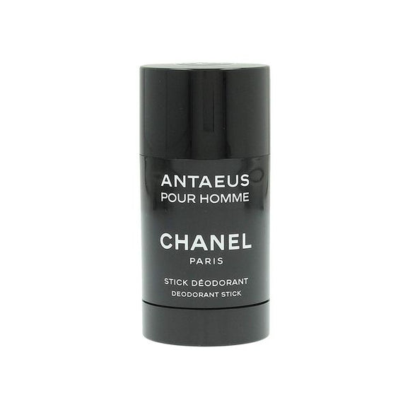 Stick Deodorant Antaeus Chanel (75 ml)