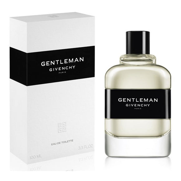 Men's Perfume New Gentelman Givenchy EDT