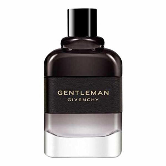 Men's Perfume Gentleman Boisse Givenchy EDP (100 ml)