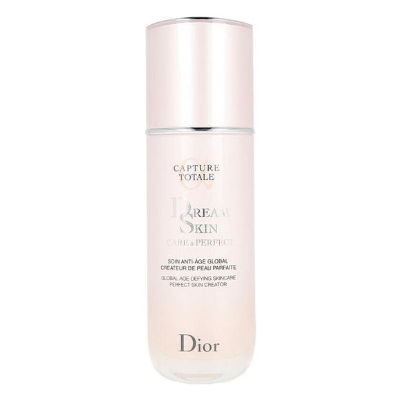 Facial Cream Dior Capture Totale (75 ml)