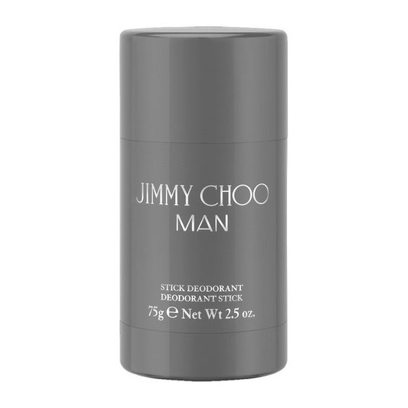 Stick Deodorant Man Jimmy Choo (75 g)