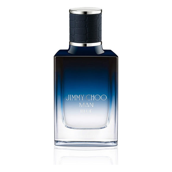 Men's Perfume Blue Jimmy Choo EDT (30 ml)