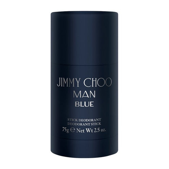 Stick Deodorant Man Blue Jimmy Choo (75 g)