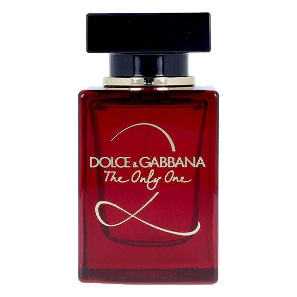Women's Perfume The Only One 2 Dolce & Gabbana EDP (50 ml)