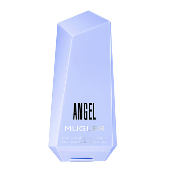 Shower Gel Angel Mugler Thierry Mugler (200 ml)