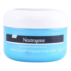 Moisturising Body Balm Hydro Boost Neutrogena (200 ml)