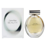 Women's Perfume Beauty Calvin Klein EDP