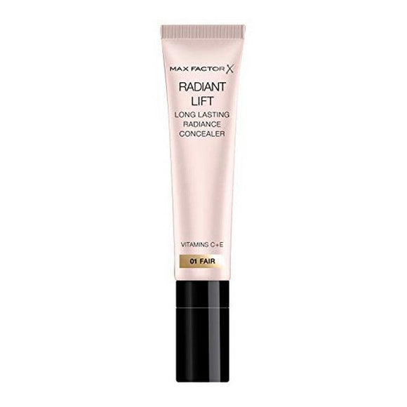 Eye Contour Radiant Lift Max Factor
