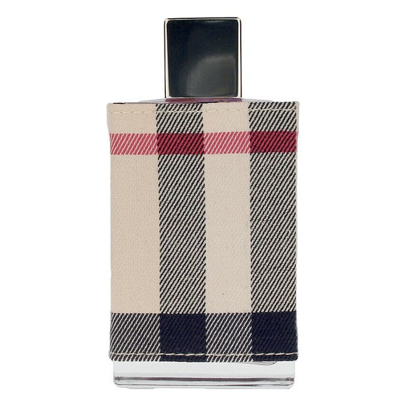 Women's Perfume London Burberry EDP (100 ml)