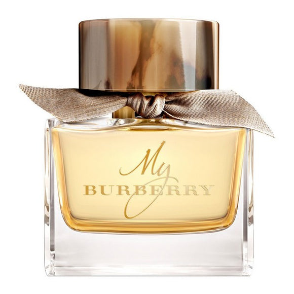 Women's Perfume My Burberry EDP (90 ml)