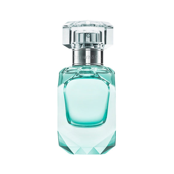 Women's Perfume Intense Tiffany & Co (EDP)