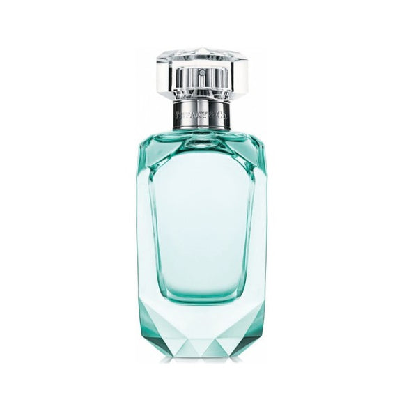 Women's Perfume Intense Tiffany & Co EDP (75 ml)