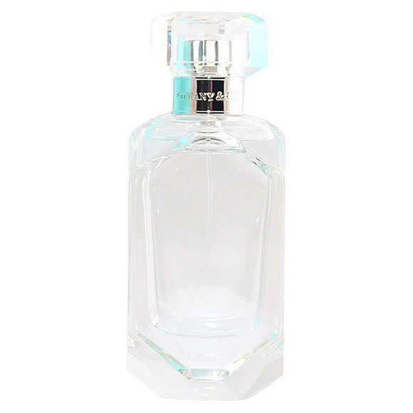 Women's Perfume Sheer Tiffany & Co EDT (75 ml)