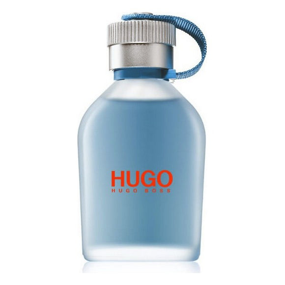 Men's Perfume Hugo now Hugo Boss EDT (75 ml)